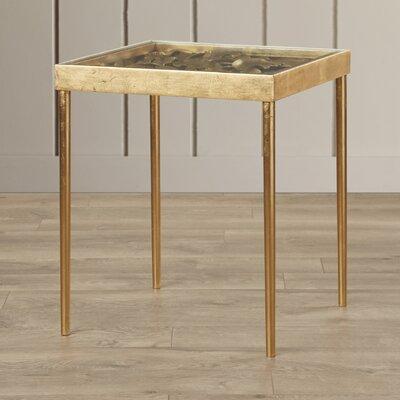 Karina Side Table