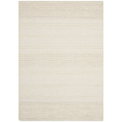 Williston Highlands Williston Highlands l Area Rug Rug Size: 4 x 6