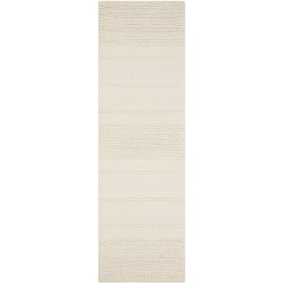 Knizair Area Rug Rug Size: Rectangle 8 x 10