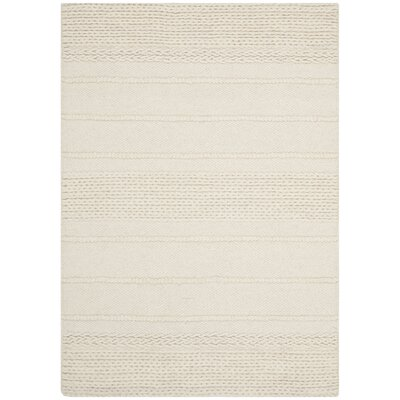 Williston Highlands Williston Highlands l Area Rug Rug Size: 6 x 9