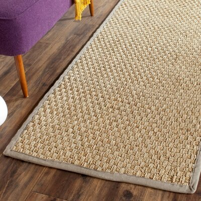 Richmond Indoor Area Rug Rug Size: Runner 26 x 12