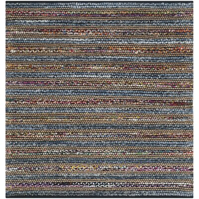 Littleton Area Rug Rug Size: Square 6