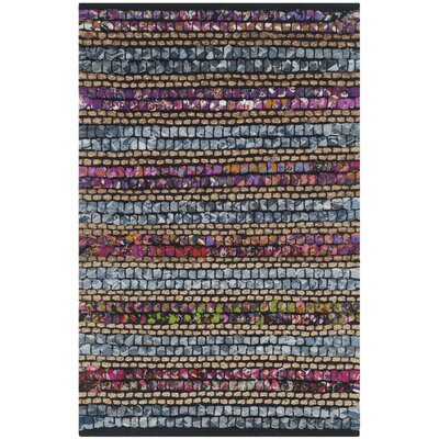 Littleton Area Rug Rug Size: 2 x 3