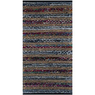 Littleton Area Rug Rug Size: 23 x 4