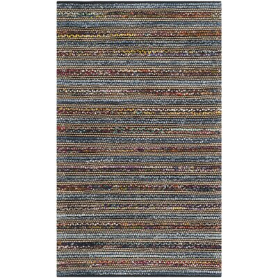 Littleton Area Rug Rug Size: 5 x 8