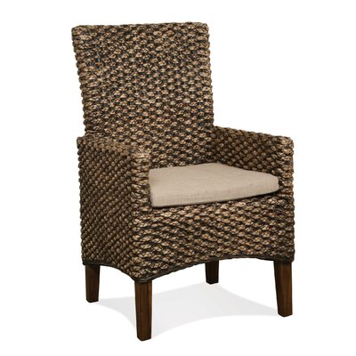 Fellsmere Arm Chair (Set of 2)