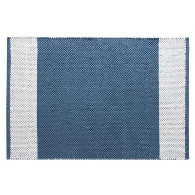 Ariella Cotton Woven Rug
