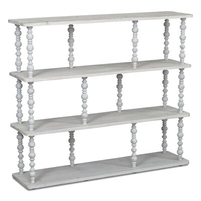 Elfers Etagere Bookcase 377 Product Photo