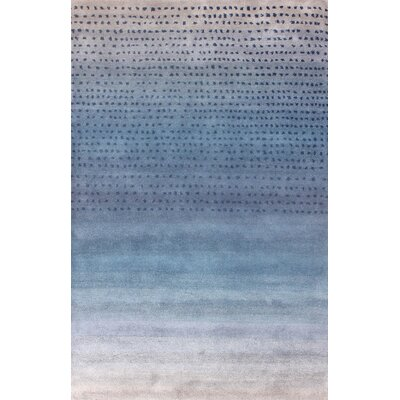 Southborough Blush Rug Rug Size: 26 x 8