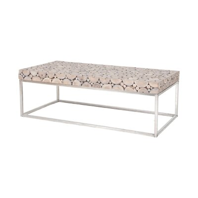 Overmoor Coffee Table
