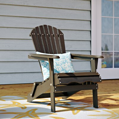 Gregory Adirondack Chair