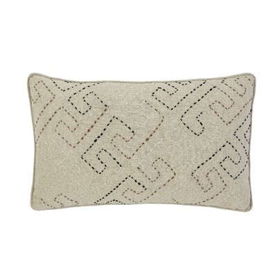 Rishaan Lumbar Pillow