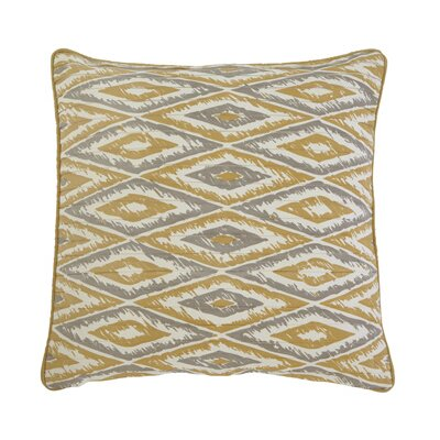 Wigginton Throw Pillow