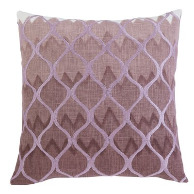 Houchens Pillow Cover