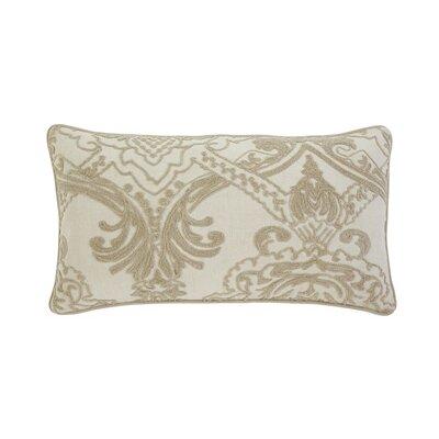 Petunia Lumbar Pillow
