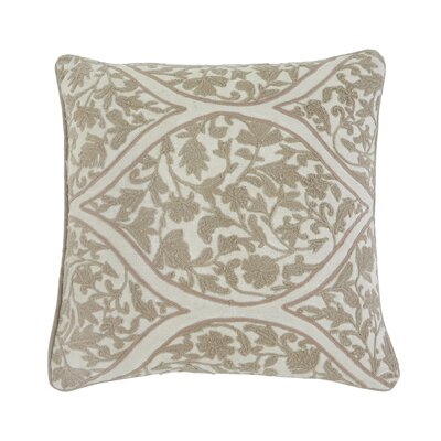Gaudette Pillow Cover