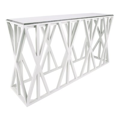 Islesford Console Table