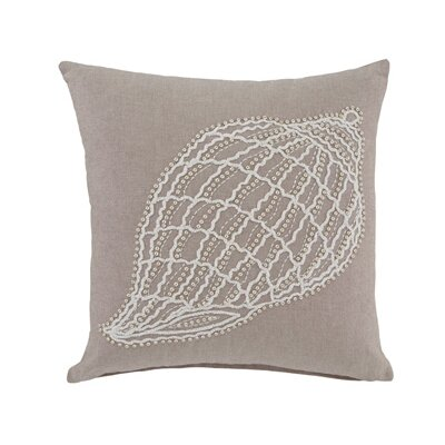 Kennedi Throw Pillow Cover