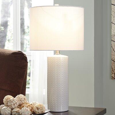 Riley Table Lamp SEHO9521 33652916