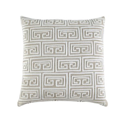Palaichori Throw Pillow Cover