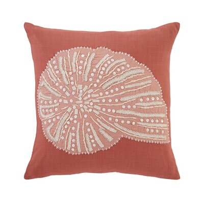 Rockview Throw Pillow Cover