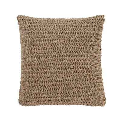 Starling Throw Pillow Cover