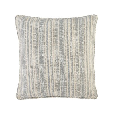 Ariah Throw Pillow Cover
