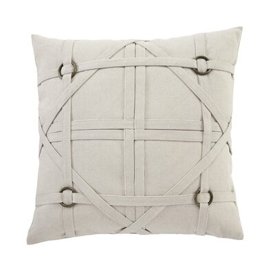 Briar Throw Pillow Cover