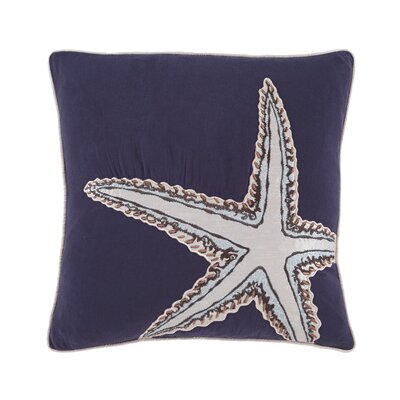 Zariah Throw Pillow Cover
