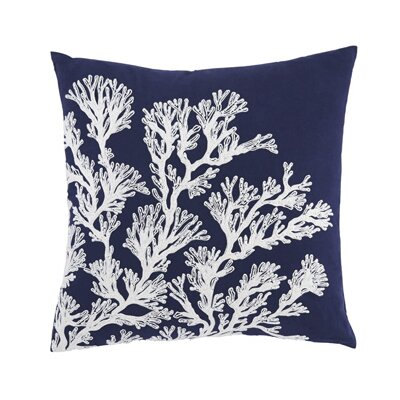Madelynn Throw Pillow Cover