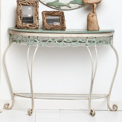 Tulane Console Table