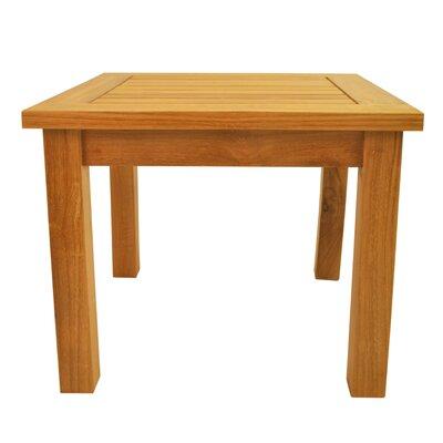 Farnam 20 Square Mini Table