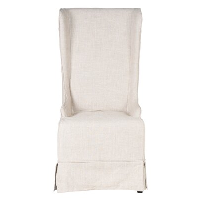 Florence Side Chair