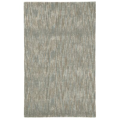 Pierce Brown Area Rug Rug Size: 5 x 76