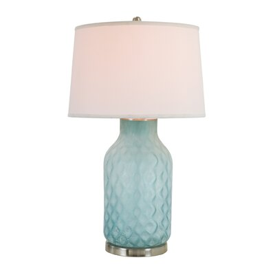 Pembrey 29.5 Table Lamp