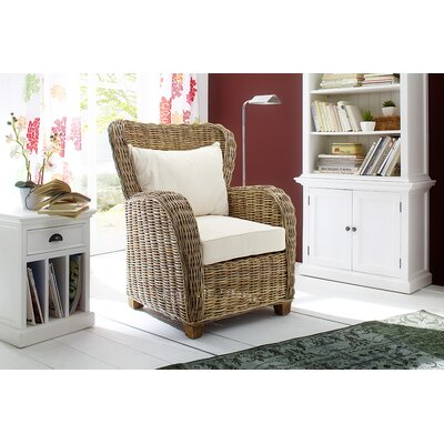 Prescott Arm Chair