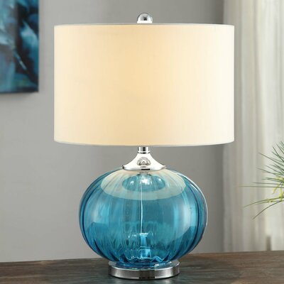 Crestover New Port 22 Table Lamp
