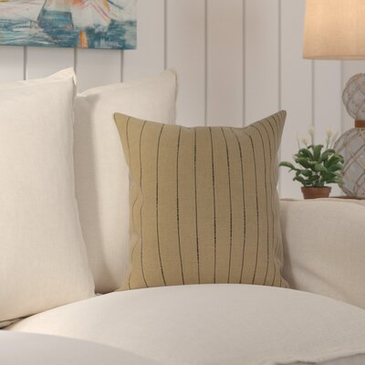 Rishaan Throw Pillow
