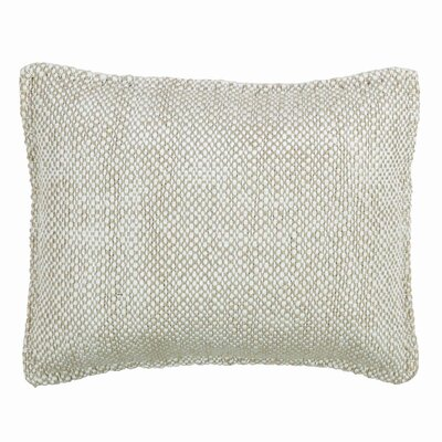 Wikinson Throw Pillow