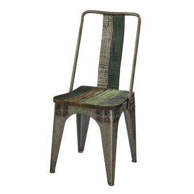 Varela Side Chair