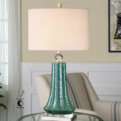 Cragmere 31.5 Table Lamp