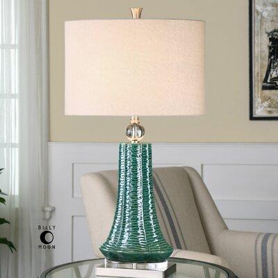 Cragmere 31.5 Table Lamp