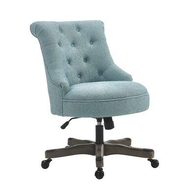 Woodmont Desk Chair