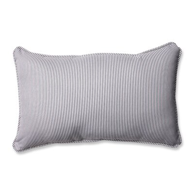 Aryana Rectangle Cotton Throw Pillow