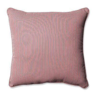 Aryana Decorative Cotton Throw Pillow