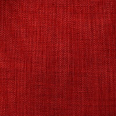 Edgerly 24 Swivel Bar Stool Upholstery: Patriot Cherry