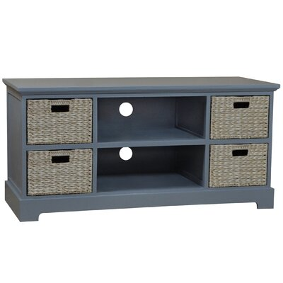 Fleming TV Stand