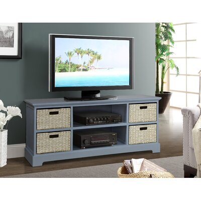 Fleming 47 TV Stand