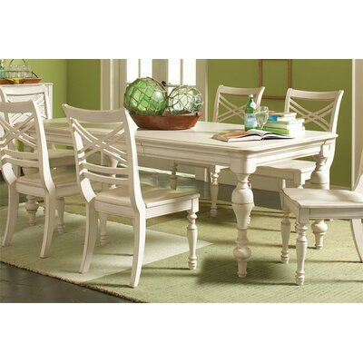Gilmore Cove Extendable Dining Table