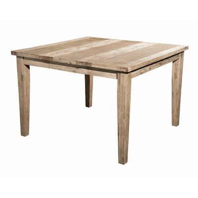 Gracie Counter Height Dining Table